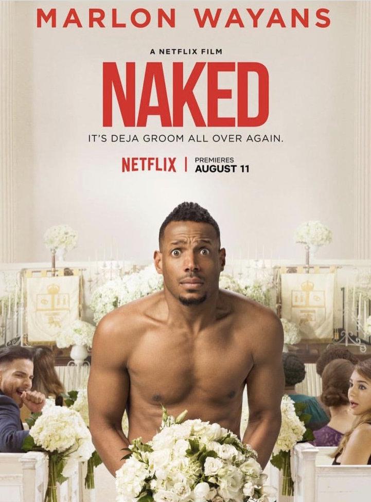 naked imdb