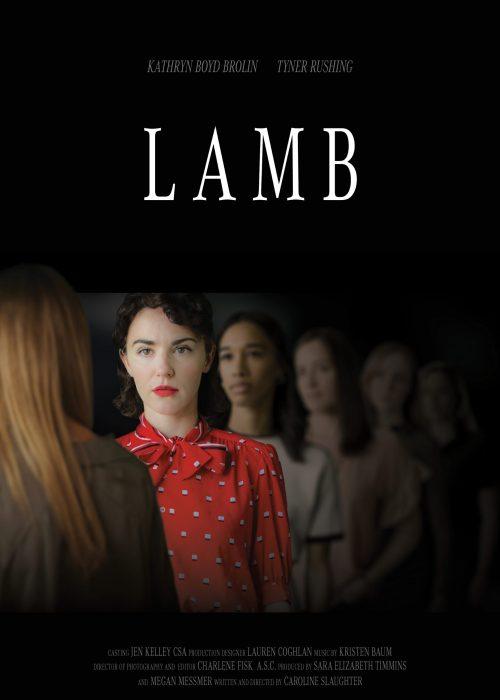 LAMB-poster-final-megan-messmer-producer