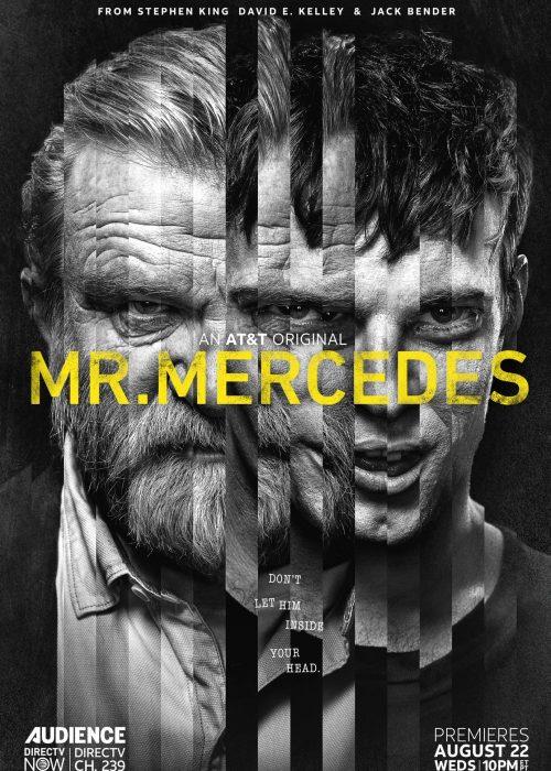 Mr.-Mercedes-S2-poster