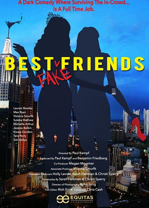 Megan-Messmer-movie-poster-best-fake-friends